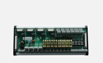BCL3766