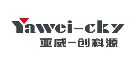 江苏亚威创科源激光装备有限公司