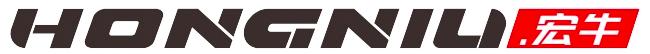 济南宏牛机械设备有限公司