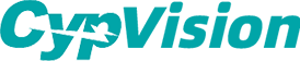 CypVision