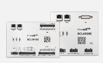BCL0810E/BCL4508E