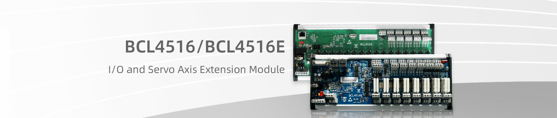 BCL4516E/BCL4516